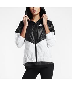 Nike | Куртка Sportswear Windrunner