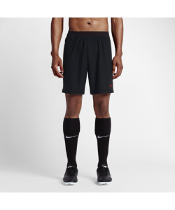 Nike | Футбольные Шорты Strike