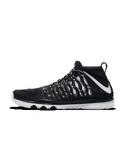 Nike | Кроссовки Для Тренинга Train Ultrafast Flyknit