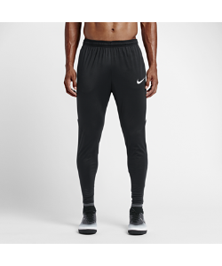 Nike | Футбольные Брюки Dry