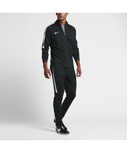 Nike | Футбольный Костюм
