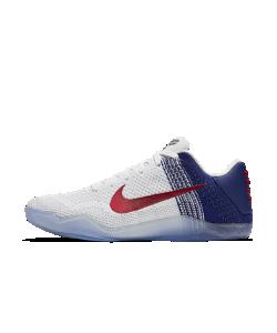 Nike | Баскетбольные Кроссовки Kobe Xi Elite