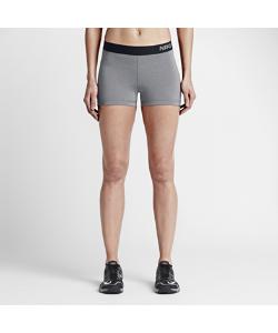 Nike   Шорты Для Тренинга Pro Cool Compression 75 См
