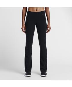 Nike | Женские Брюки Для Тренинга Power Legendary