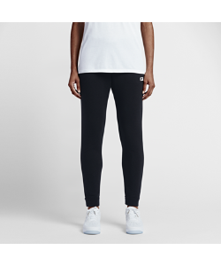 Nike | Брюки Sportswear Modern