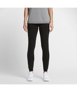 Nike | Женские Брюки Sportswear Modern
