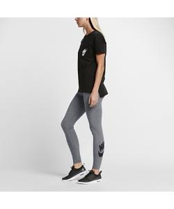 Nike | Леггинсы Leg-A-See Logo