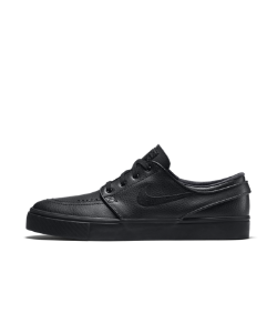 Nike | Кеды Унисекс Для Скейтборда Sb Zoom Stefan Janoski Leather Мужские