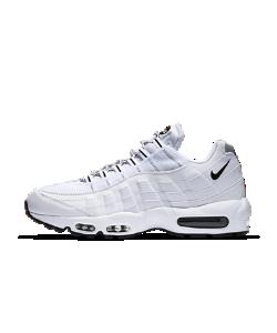 Nike | Кроссовки Air Max 95
