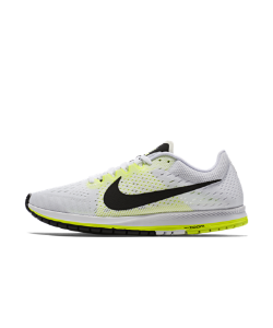 Nike | Беговые Кроссовки Унисекс Zoom Streak 6 Мужские Размеры