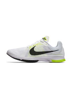 Nike   Беговые Кроссовки Унисекс Zoom Streak Lt 3