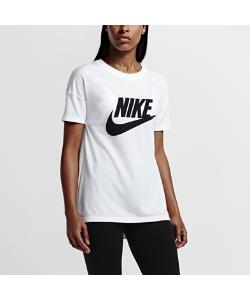 Nike | Футболка Signal Logo