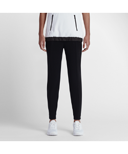 Nike | Брюки Sportswear Tech Fleece