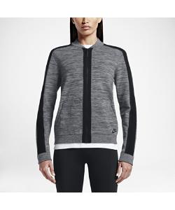 Nike | Куртка Sportswear Tech Knit