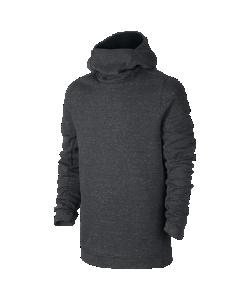 Nike | Худи Sportswear Tech Fleece Funnel-Neck