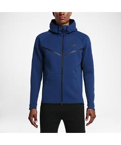 Nike | Худи Sportswear Tech Fleece Windrunner