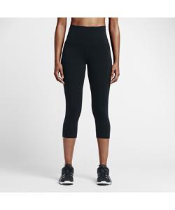 Nike   Капри Для Тренинга Power Legendary