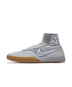 Nike | Кеды Унисекс Для Скейтбординга Sb Koston 3 Hyperfeel Размеры