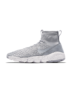 Nike | Мужские Кроссовки Air Footscape Magista Flyknit