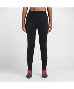 Nike | Женские Футбольные Брюки Dry
