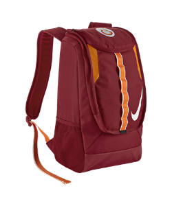 Nike | Футбольный Рюкзак Galatasaray S.K. Allegiance Shield Compact