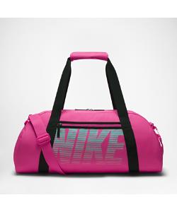 dc1ec2e2 Женские Спортивные Сумки Nike: 50+ моделей | Stylemi