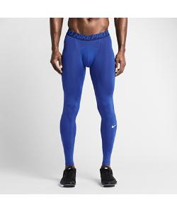 Nike | Мужские Тайтсы Для Тренинга Pro Cool