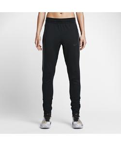 Nike | Женские Баскетбольные Брюки Elite