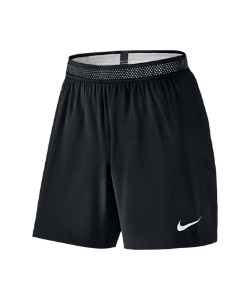Nike | Футбольные Шорты Flex Strike