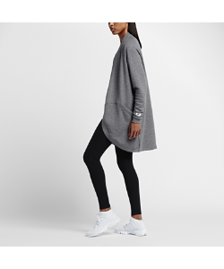 Nike | Женский Кардиган Sportswear Modern