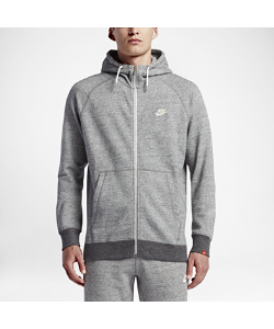 Nike | Худи Sportswear Legacy