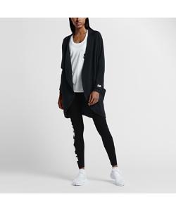 Nike | Кардиган Sportswear Modern