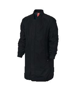 Nike | Куртка F.C.