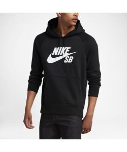 Nike | Мужская Худи Sb Icon