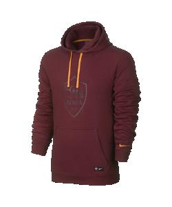 Nike | Худи A.S. Roma Sportswear Core