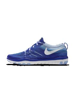 Nike | Кроссовки Для Тренинга Free Focus Flyknit