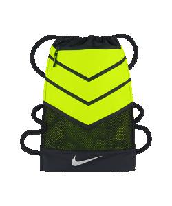 Nike | Спортивная Сумка Vapor 2.0