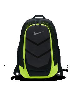 Nike | Спортивный Рюкзак Vapor Speed