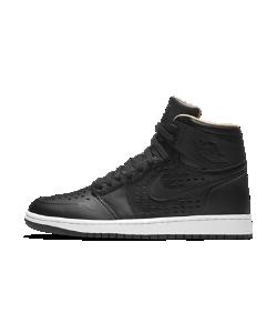 Nike | Кроссовки Air Jordan 1 Retro High