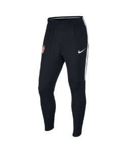 Nike | Футбольные Брюки A.S. Monaco Fc