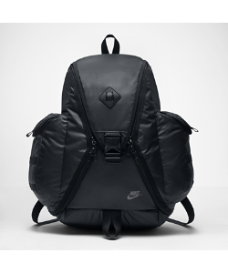 Nike | Рюкзак Cheyenne Responder