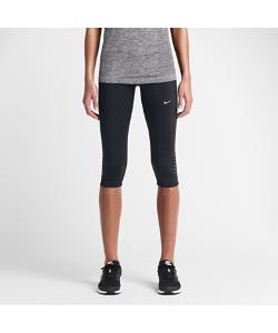 Nike | Капри Для Бега Tech