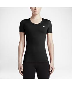 Nike | Топ Для Тренинга Pro Cool