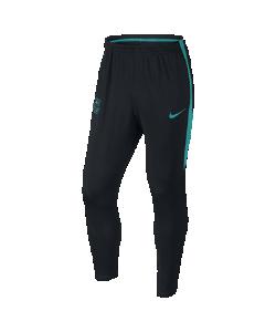 Nike | Футбольные Брюки Fc Barcelona