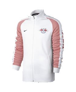 Nike | Куртка Rb Leipzig Authentic N98