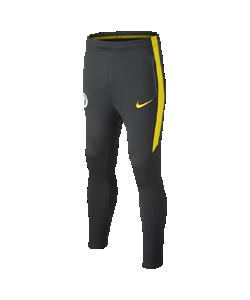 Nike | Футбольные Брюки Для Школьников Manchester City Fc Xsxl
