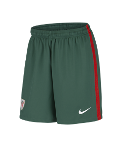 Nike | Футбольные Шорты 2016/17 Athletic Club Bilbao Stadium Home/Away
