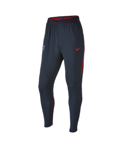 Nike | Мужские Футбольные Брюки Paris Saint-Germain Dry Strike