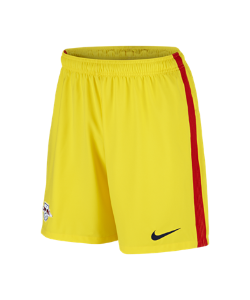 Nike | Футбольные Шорты 2016/17 Rb Leipzig Stadium Home/Away