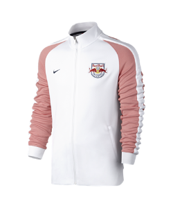 Nike | Куртка Rb Salzburg Authentic N98